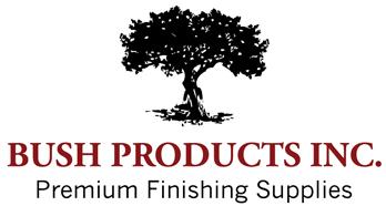 Bush Products Inc.