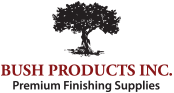 Bush Products Inc.