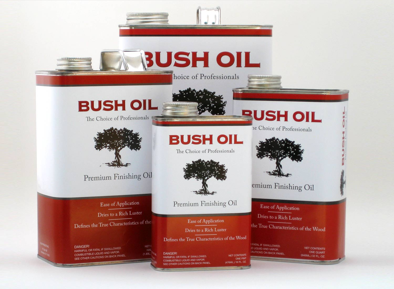 BushOil-home-img