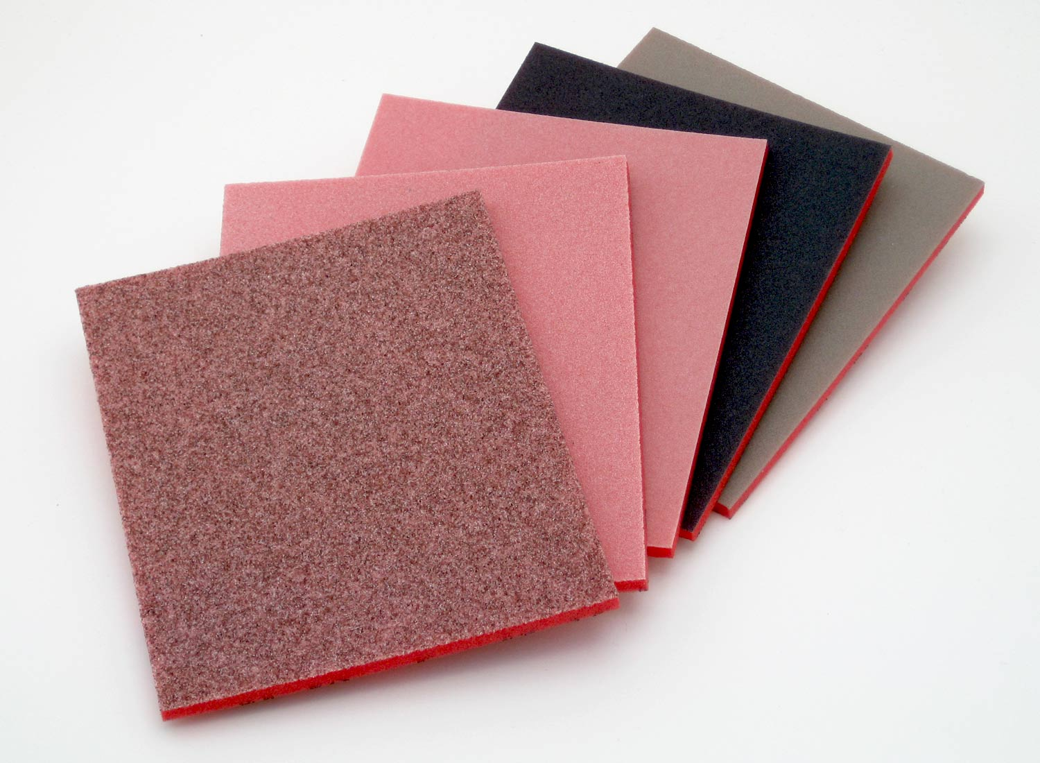 abrasives-home-img