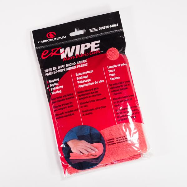 ez_wipe_cloth