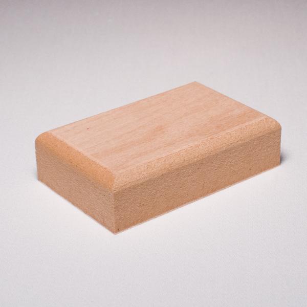 Wood Sanding Block