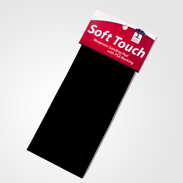soft-touch-pad